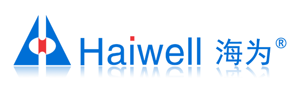 Xiamen Haiwell Technology Co., Ltd.