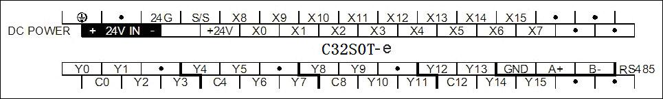 C32S0T-e.jpg