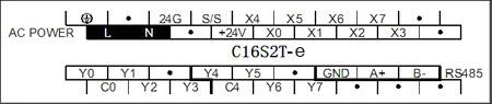 C16S2T-e.jpg