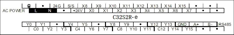C32S2R-e.jpg
