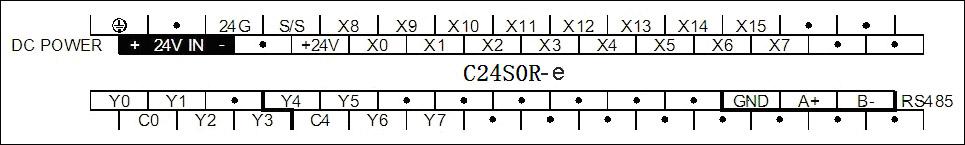 C24S0R-e.jpg
