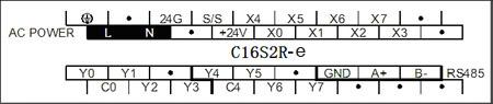 C16S2R-e.jpg