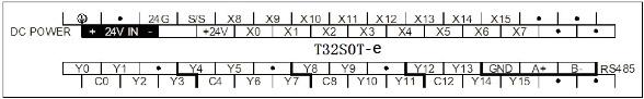 T32S0T-e.jpg