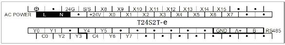 T24S2T-e.jpg