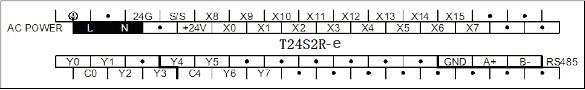 T24S2R-e.jpg