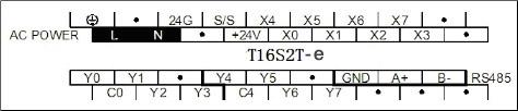 T16S2T-e.jpg