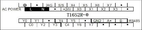 T16S2R-e.jpg