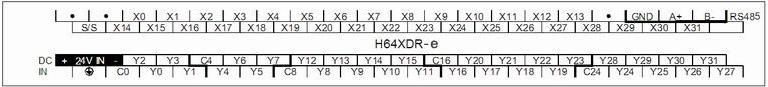H64XDR-e.jpg
