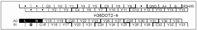 H36DOT2-e.jpg