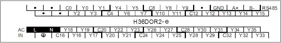 H36DOR2-e.jpg