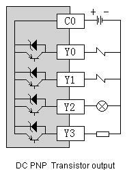 DC PNP output.jpg