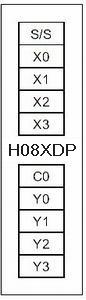 H08XDP.jpg
