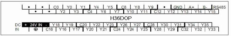 H36DOP.jpg