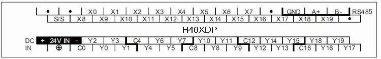 H40XDP.jpg