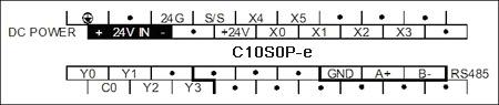 C10S0P-e.jpg
