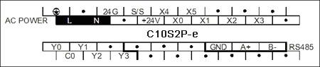 C10S2P-e.jpg
