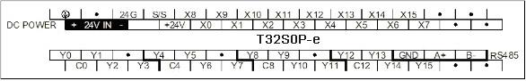 T32S0P-e.jpg