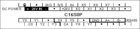 C16S0P.jpg