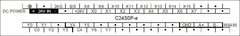 C24S0P-e.jpg