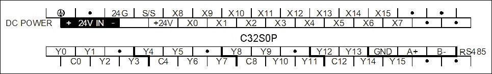 C32S0P.jpg