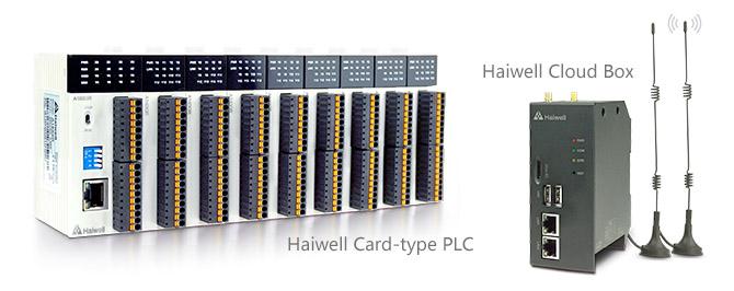 Haiwell PLC.jpg
