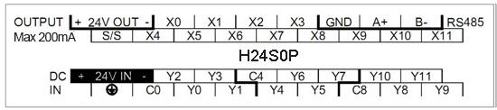 H24S0P.jpg
