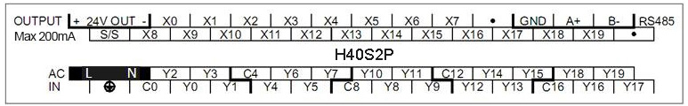 H40S2P.jpg
