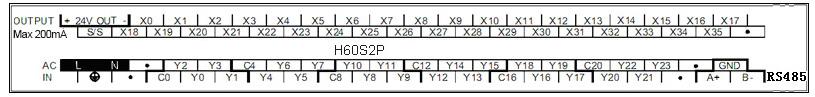 H60S2P.jpg
