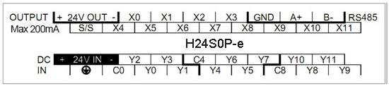 H24S0P-e.jpg