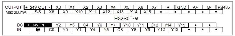 H32S0T-e.jpg
