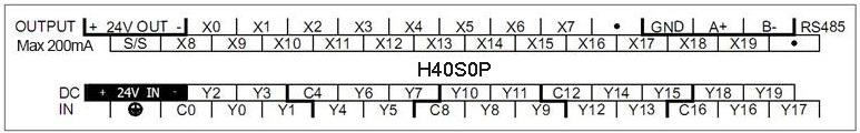 H40S0P.jpg